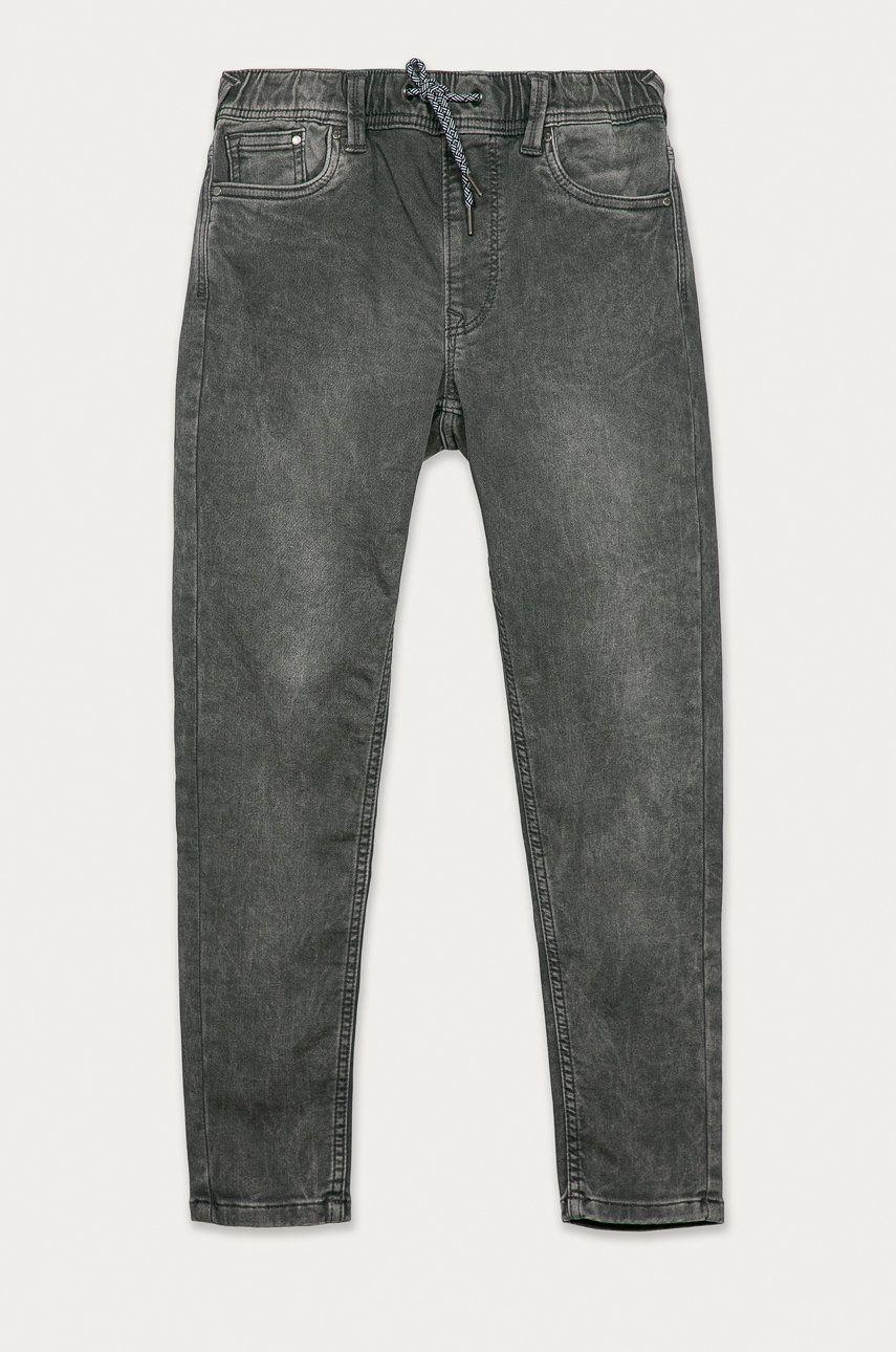 Pepe Jeans - Jeans copii Archie 104-164 cm poza