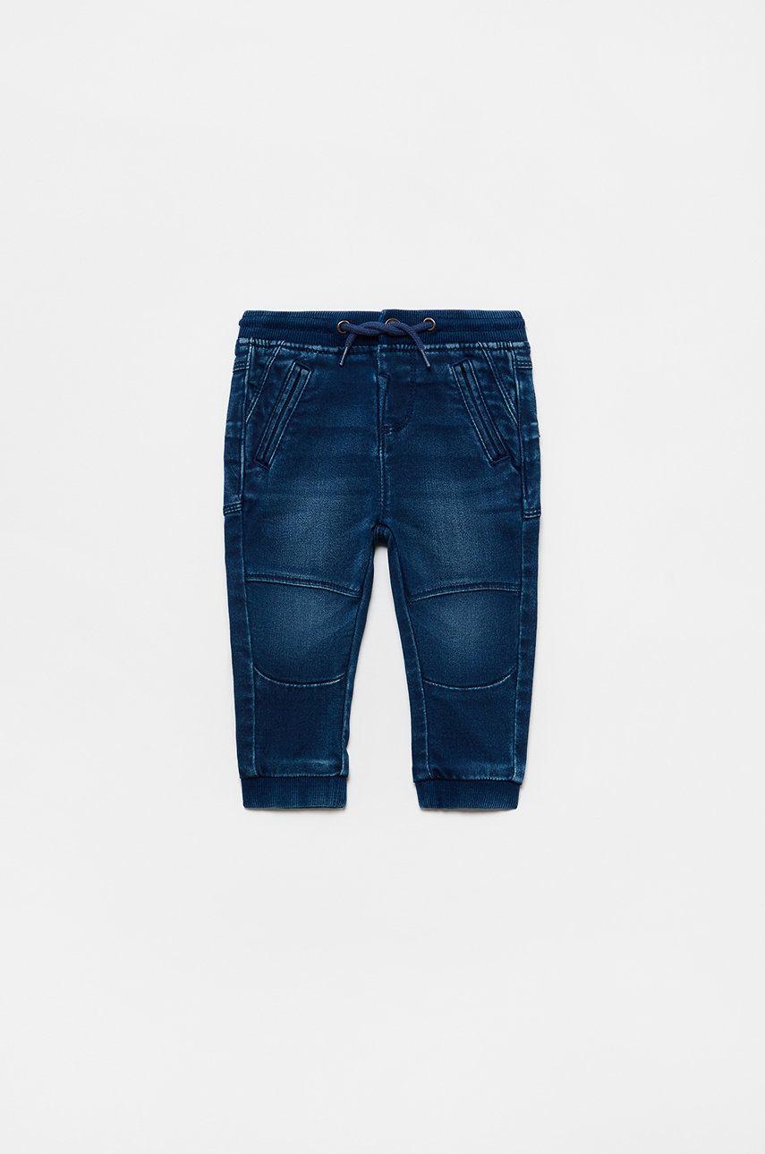 OVS - Jeans copii imagine