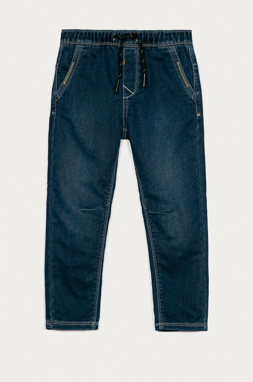 OVS - Jeans copii 104-140 cm imagine answear.ro 2021