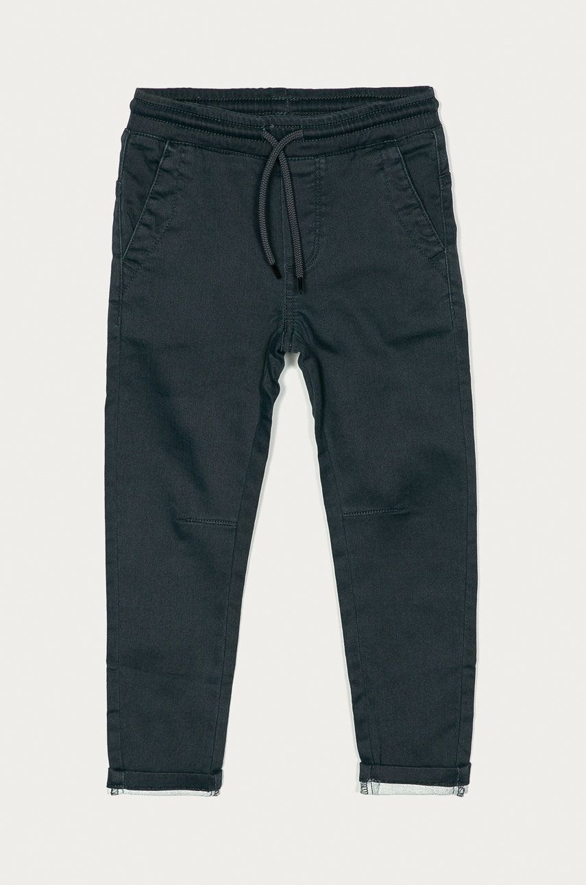 OVS - Jeans copii 104-140 cm imagine