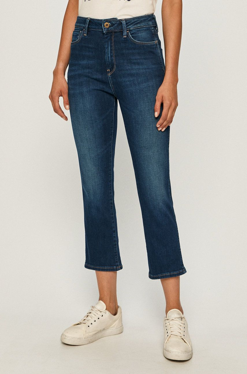 Pepe Jeans - Jeansi Dion