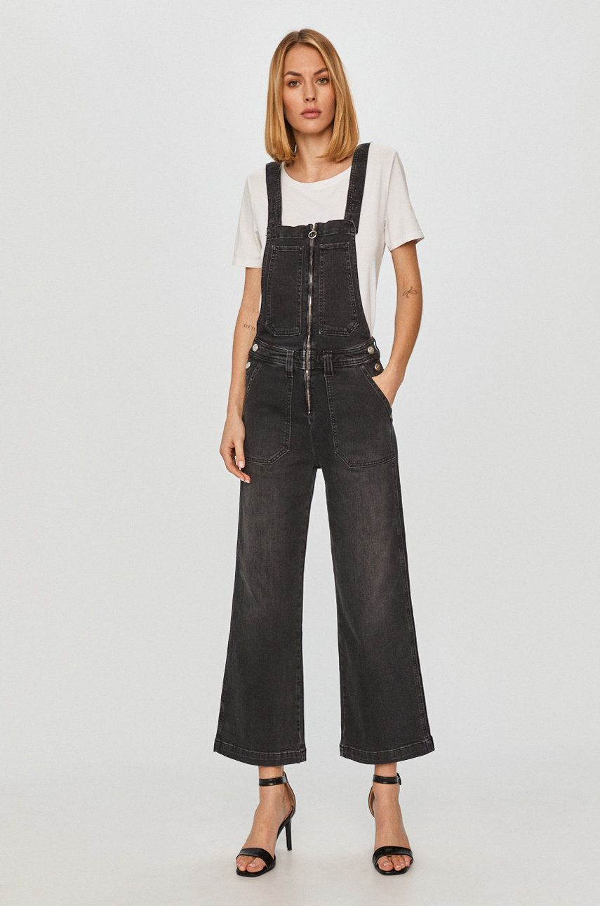 Pepe Jeans - Jeansi Claire