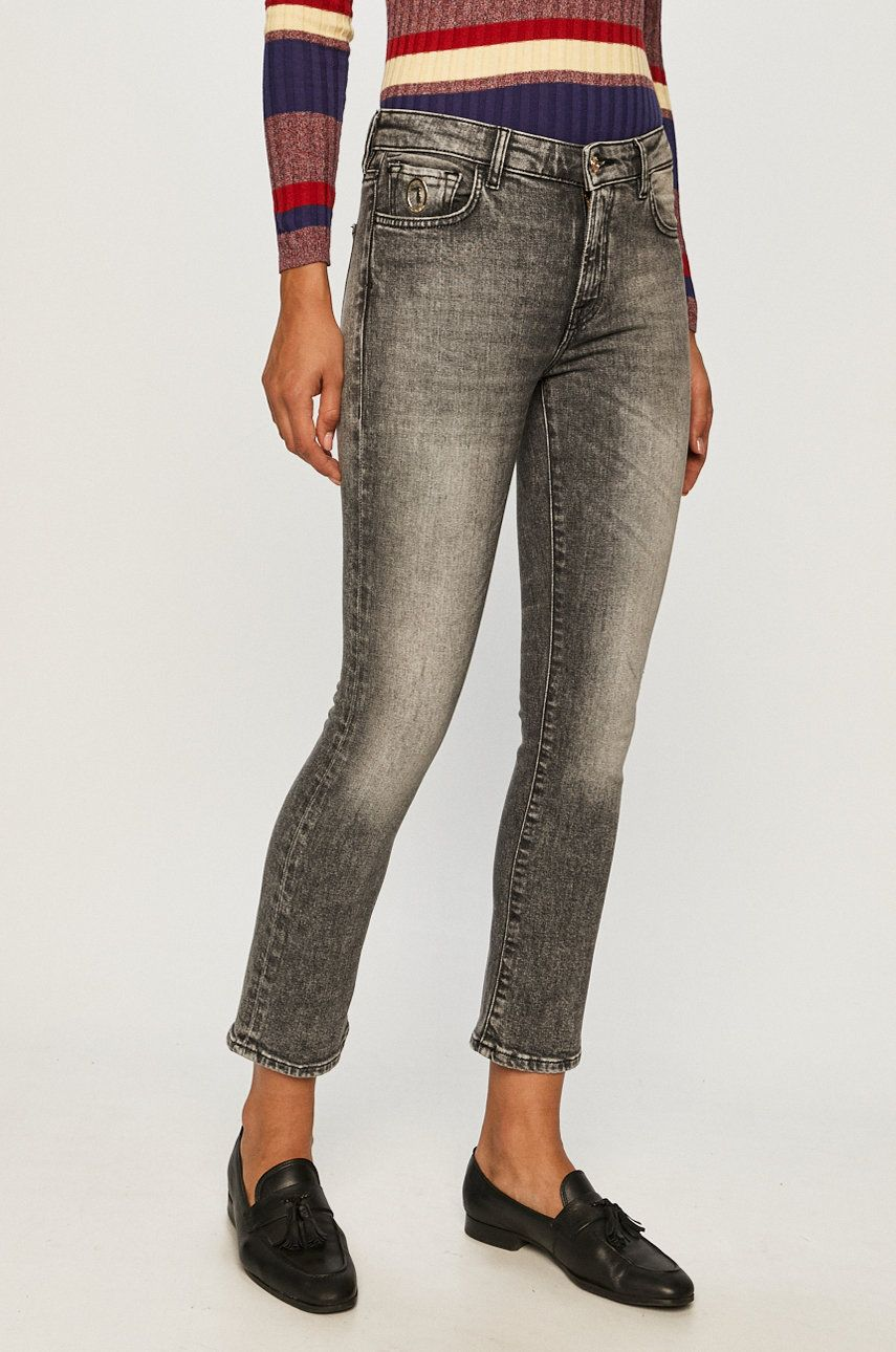 Trussardi Jeans - Jeansi Kick