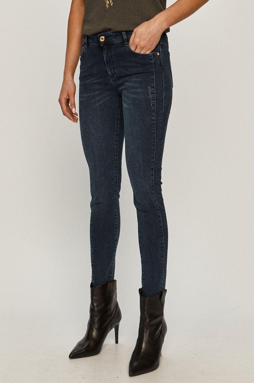 Trussardi Jeans - Jeansi 206
