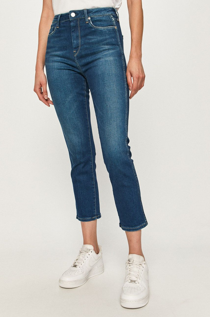 Pepe Jeans - Jeansi Dion Archive
