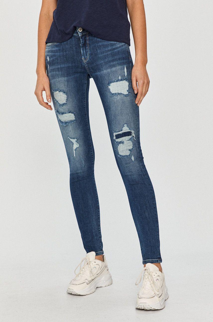 Pepe Jeans - Jeansi Pixie