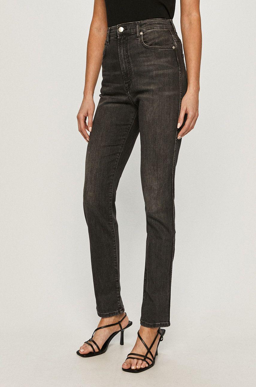 Pepe Jeans - Jeansi Betty x Dua Lipa