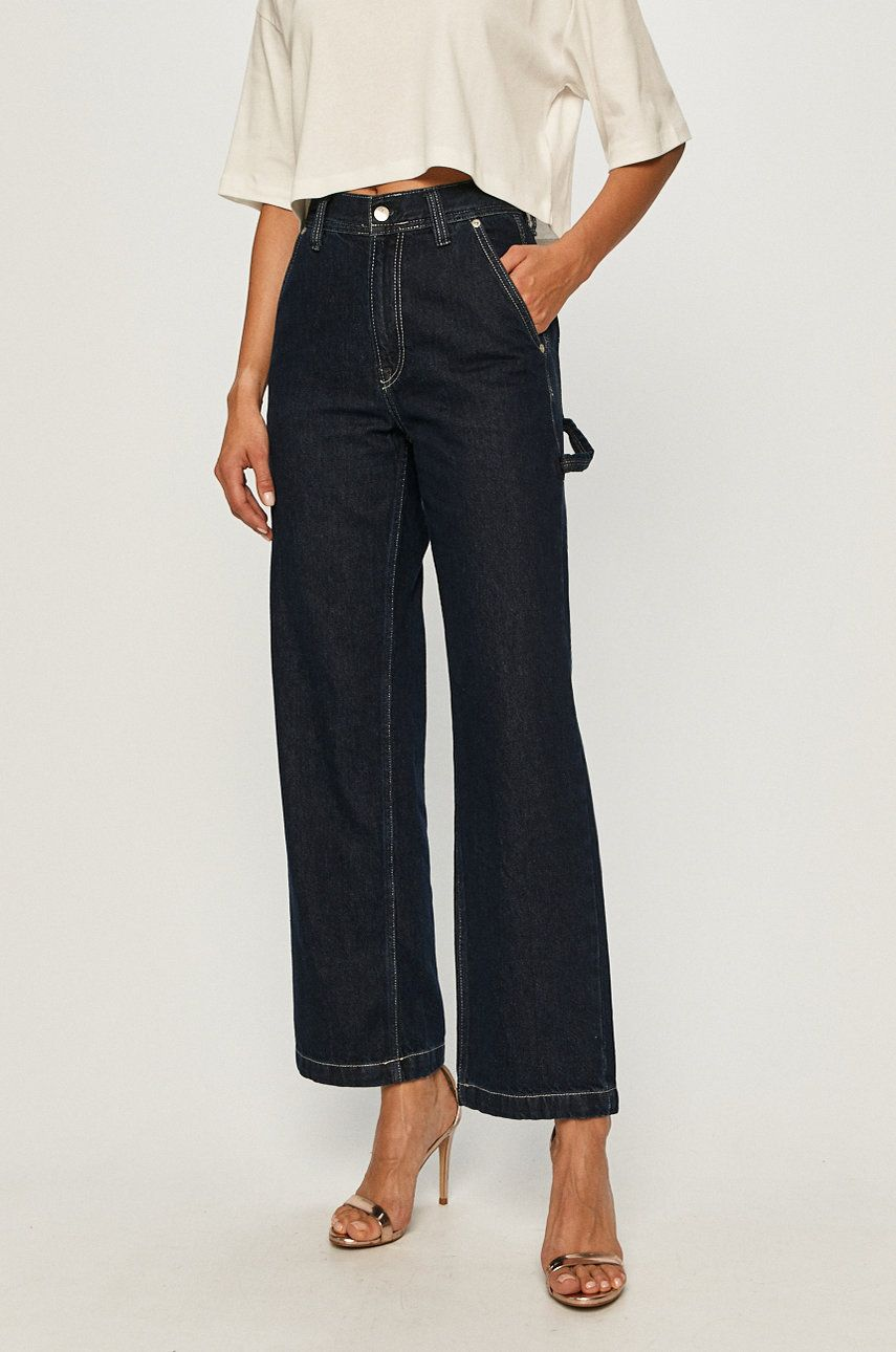 Pepe Jeans - Jeansi Mellany