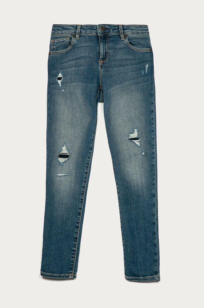 GAP - Jeans copii 122-176 cm imagine