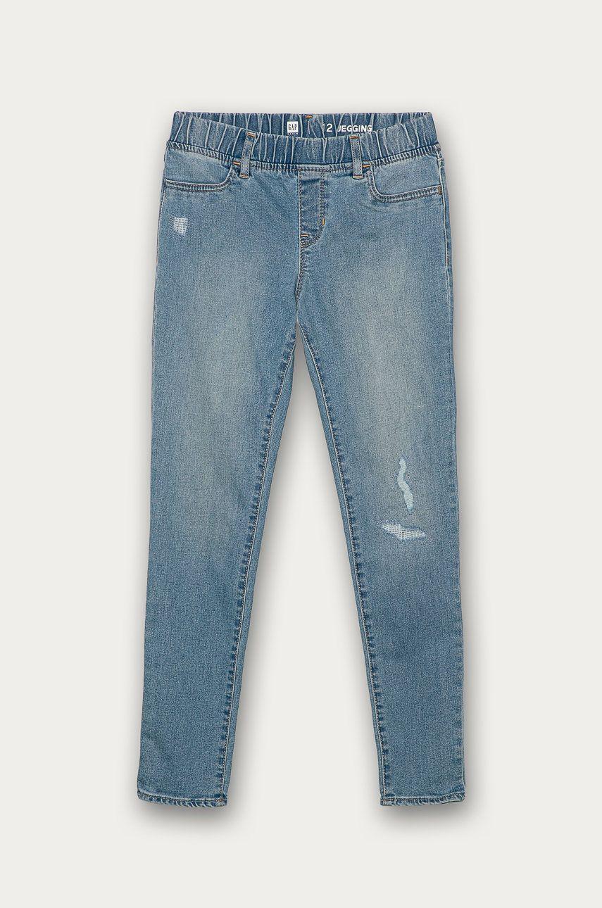 GAP - Jeans copii 104-176 cm imagine