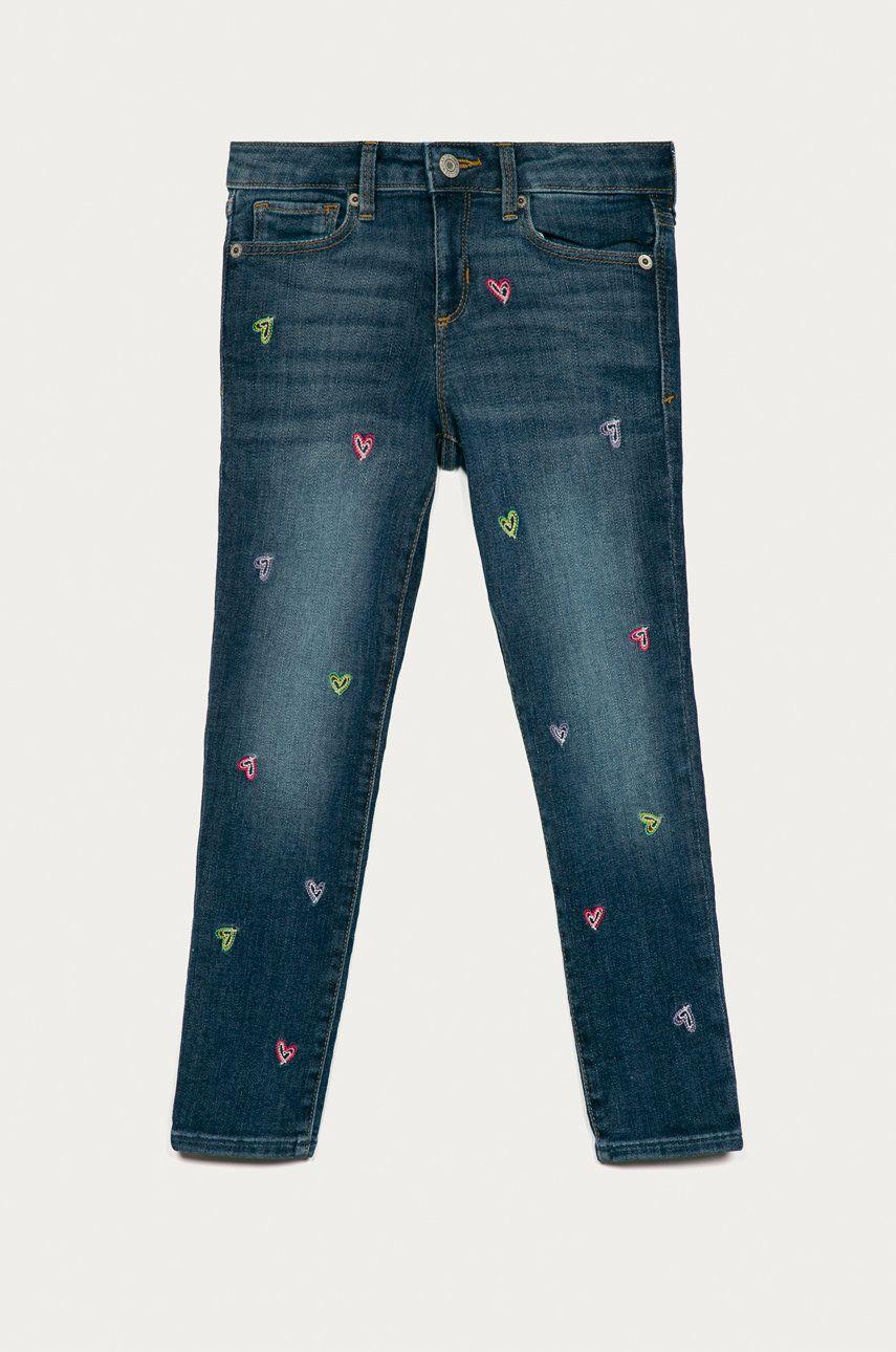 GAP - Jeans copii 104-140 cm imagine