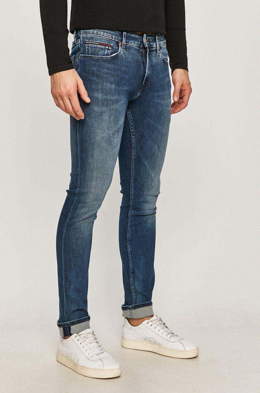 Tommy Jeans - Jeansi Scanton imagine