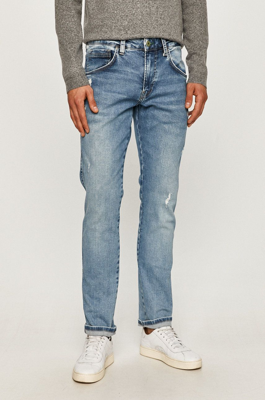 Pepe Jeans - Jeansi Ryland