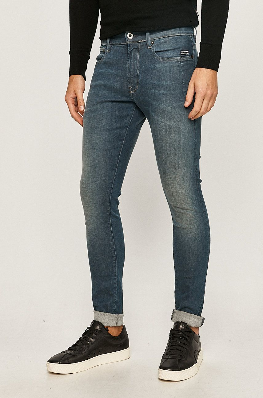 G-Star Raw - Jeansi Lancet