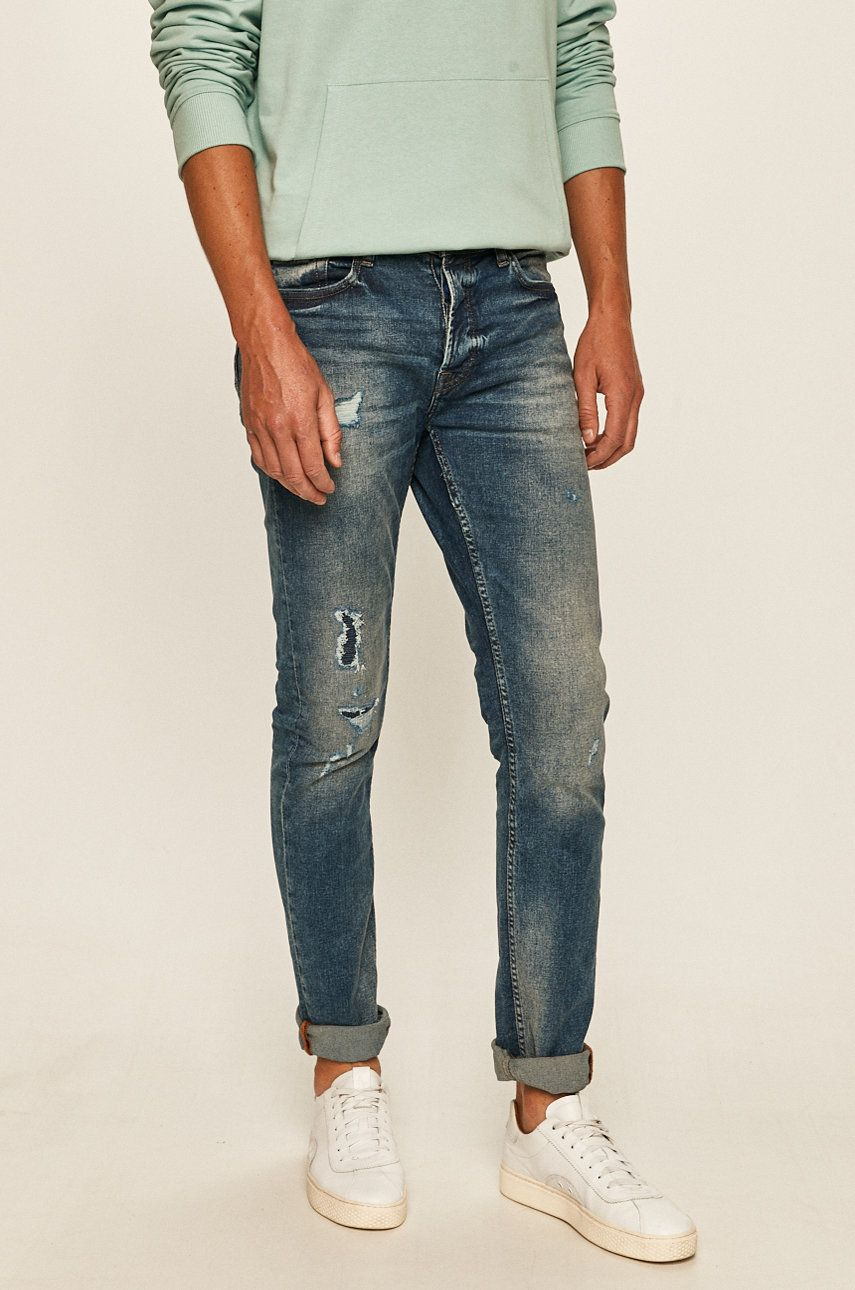 Only & Sons - Jeansi Loom imagine