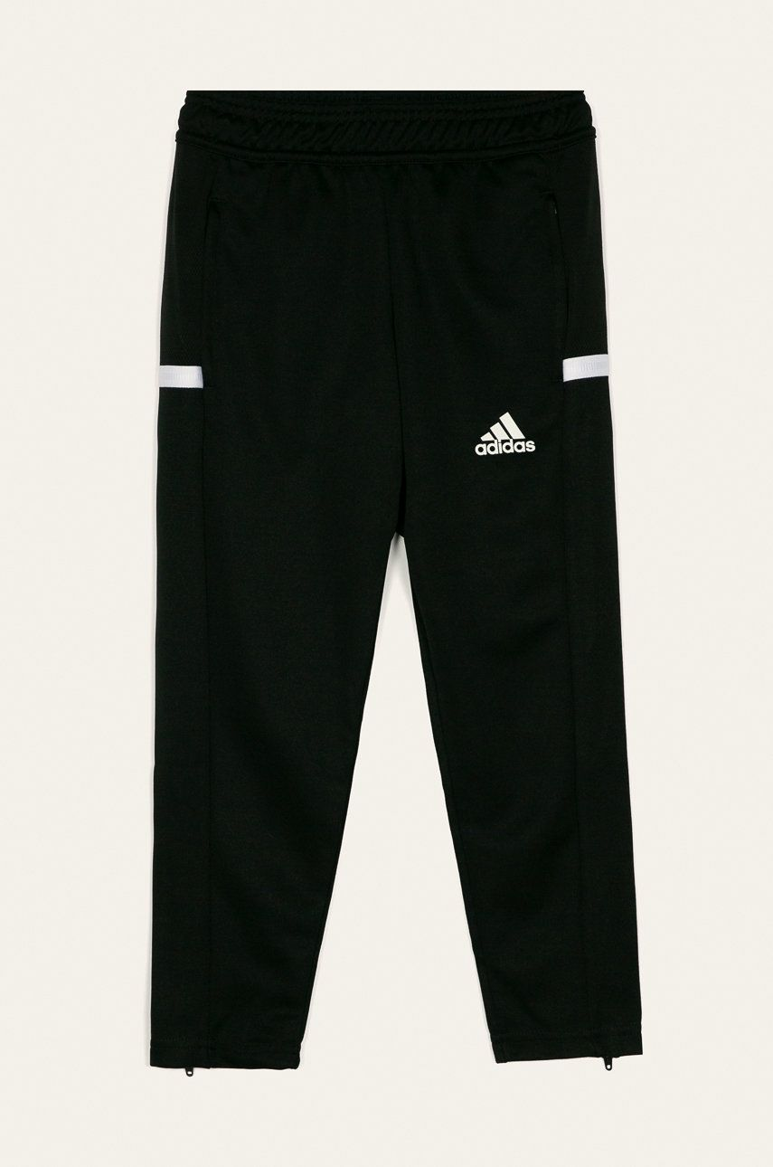 adidas Performance - Pantaloni 116-176 cm poza