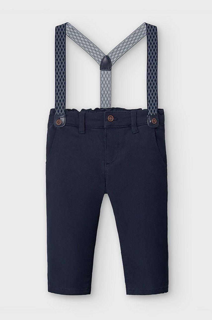 Mayoral - Pantaloni copii 68-98 cm poza answear