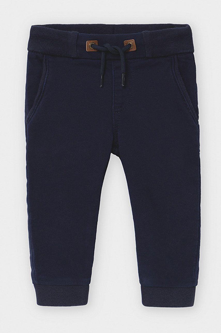 Mayoral - Pantaloni copii 68-98 cm imagine
