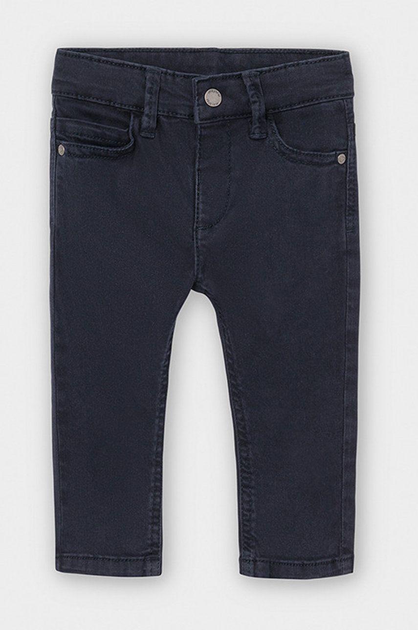 Mayoral - Pantaloni copii 74-98 cm poza