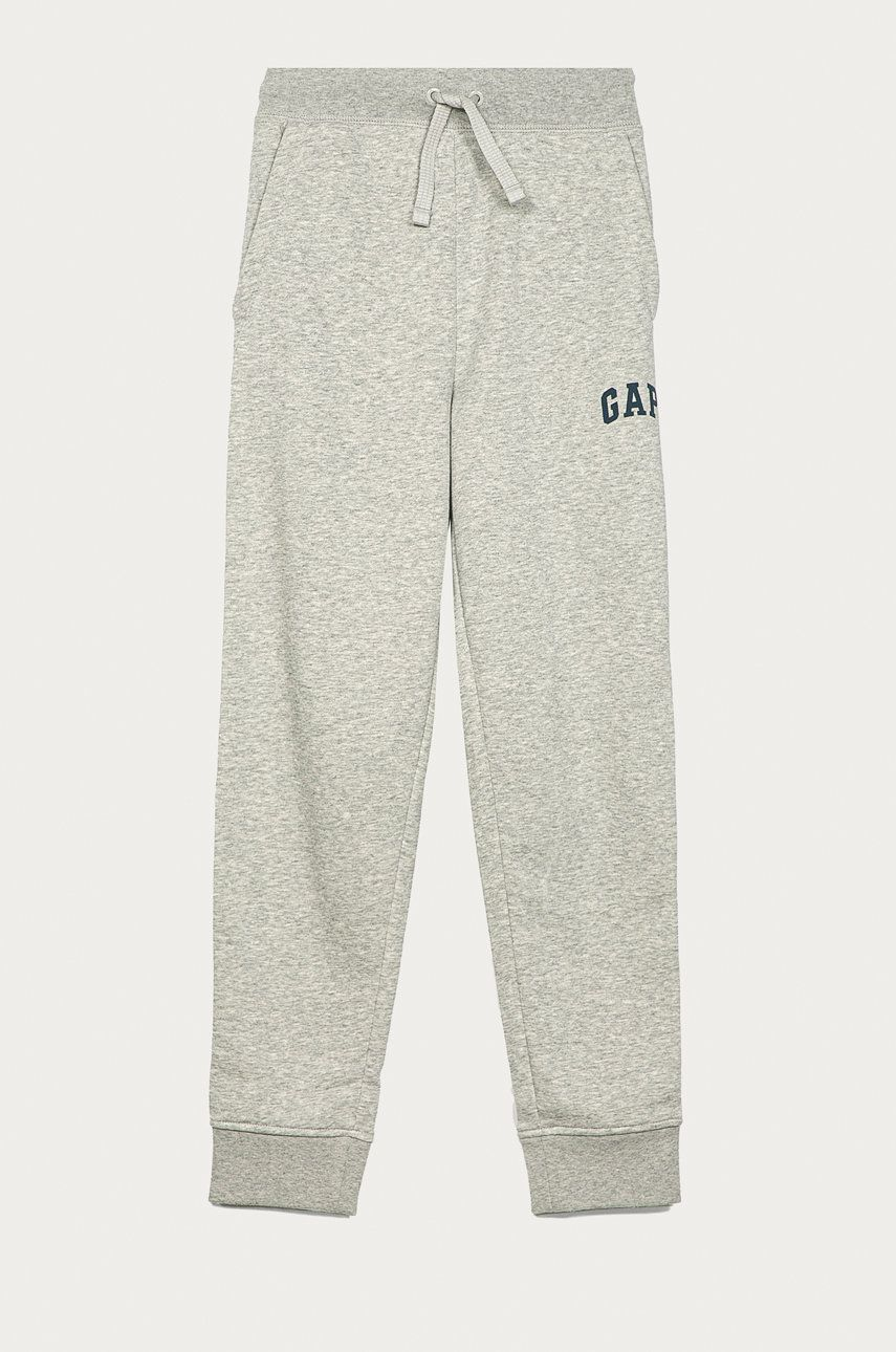 GAP - Pantaloni copii 104-176 cm imagine answear.ro