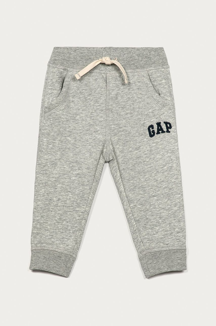 GAP - Pantaloni bebe 50-86 cm imagine