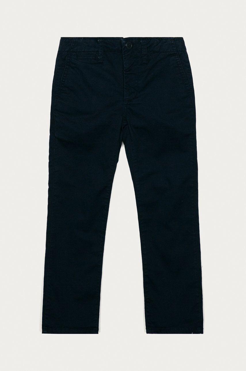 GAP - Pantaloni copii 110-176 cm imagine