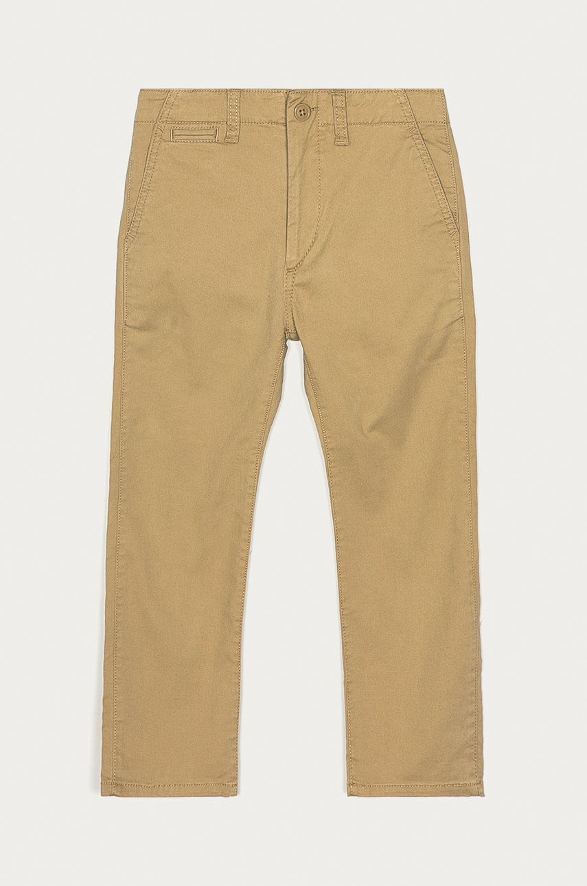 GAP - Pantaloni copii 110-176 cm imagine