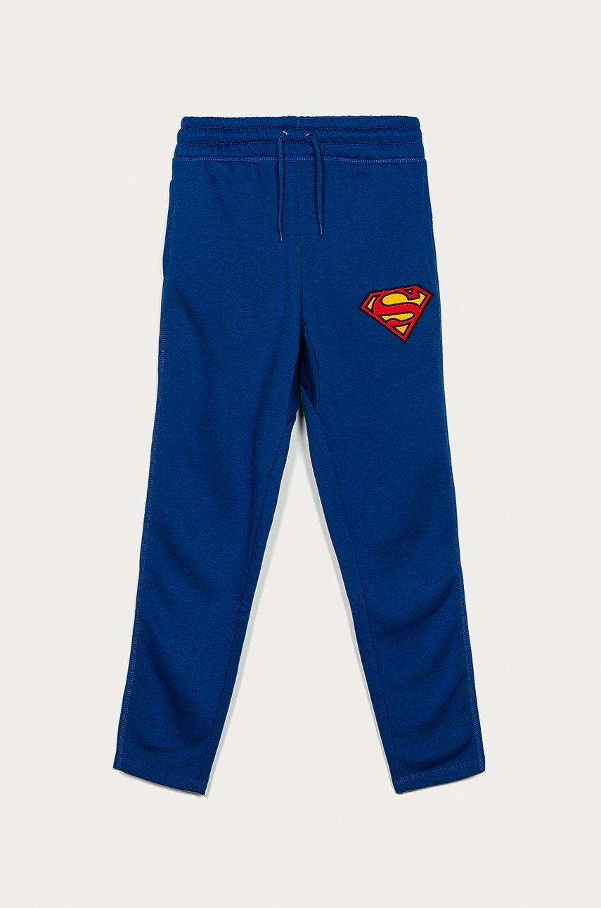 GAP - Pantaloni copii 110-176 cm imagine answear.ro