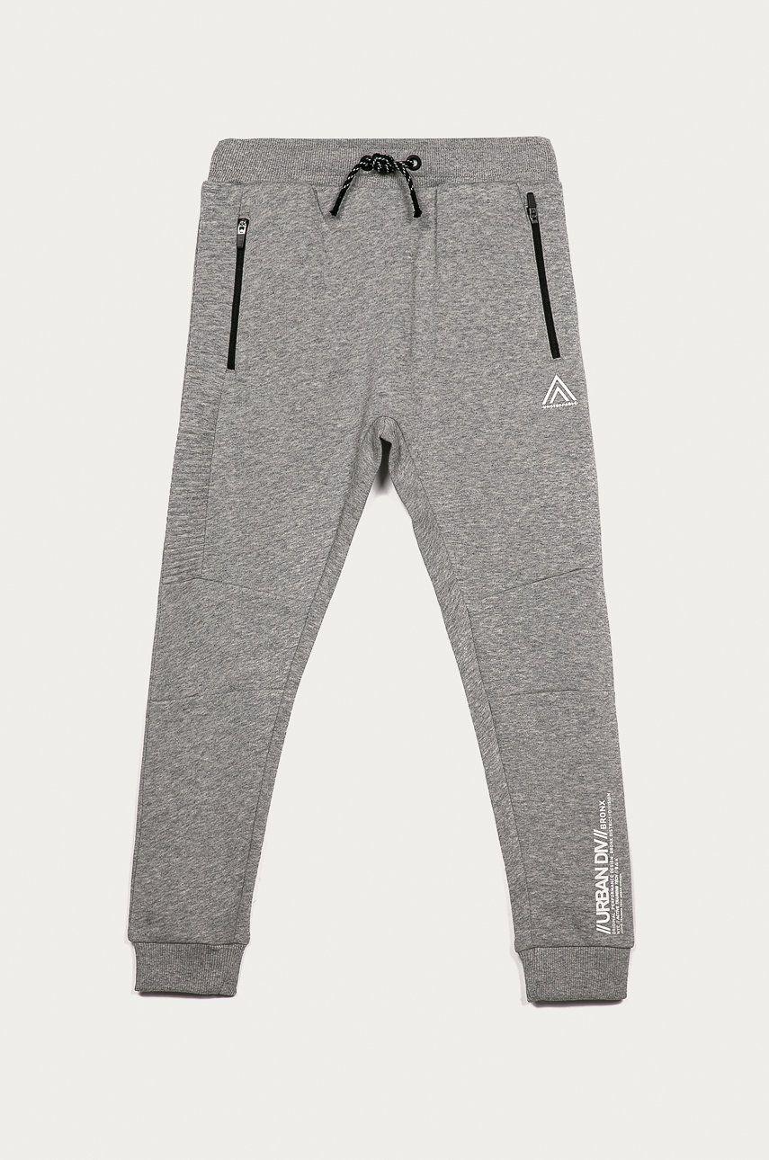Name it - Pantaloni copii 128-164 cm