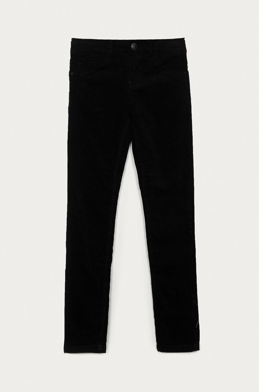 Name it - Pantaloni copii 128-164 cm imagine