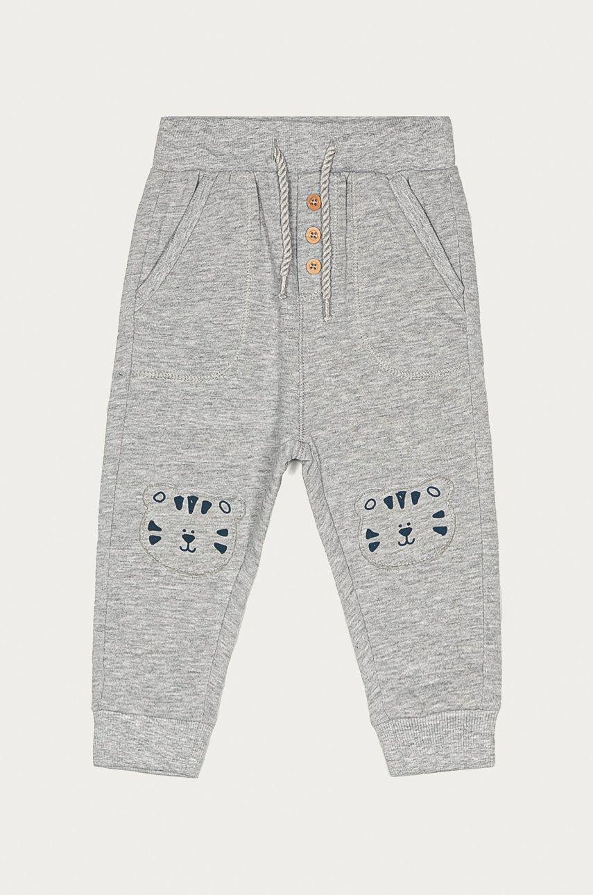 OVS - Pantaloni copii 80-98 cm imagine