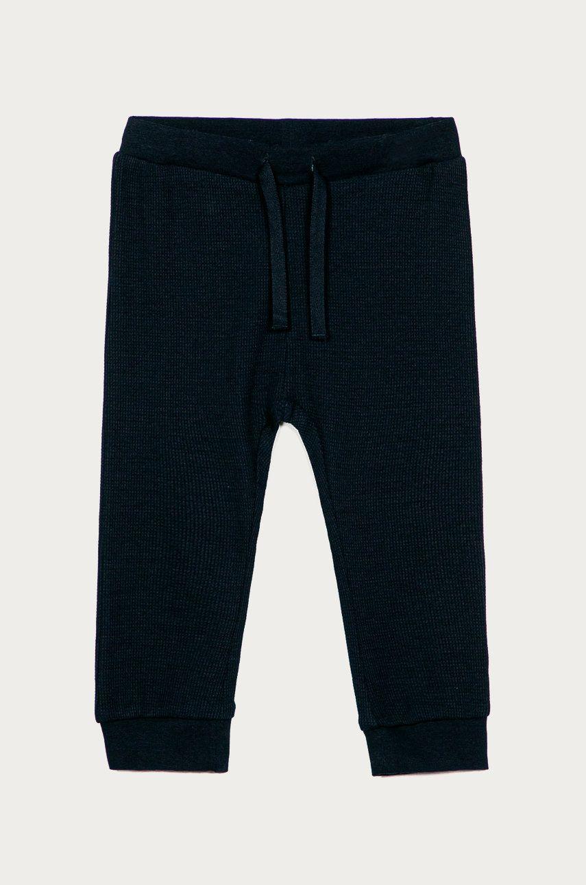 Name it - Pantaloni copii 50-80 cm poza answear