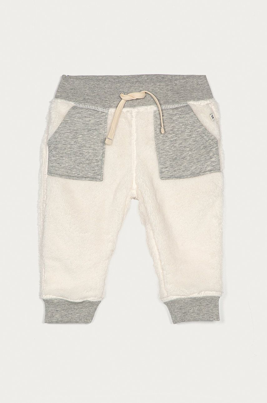 GAP - Pantaloni copii 50-86 cm imagine answear.ro