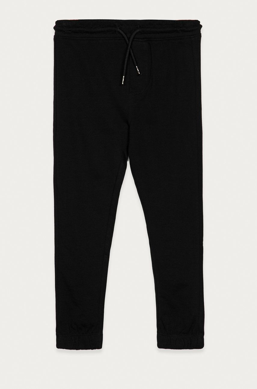 OVS - Pantaloni copii 110-158 cm (2-pack) imagine