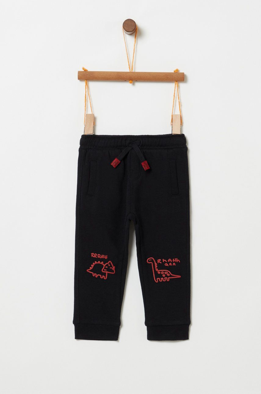 OVS - Pantaloni copii 74-98 cm imagine