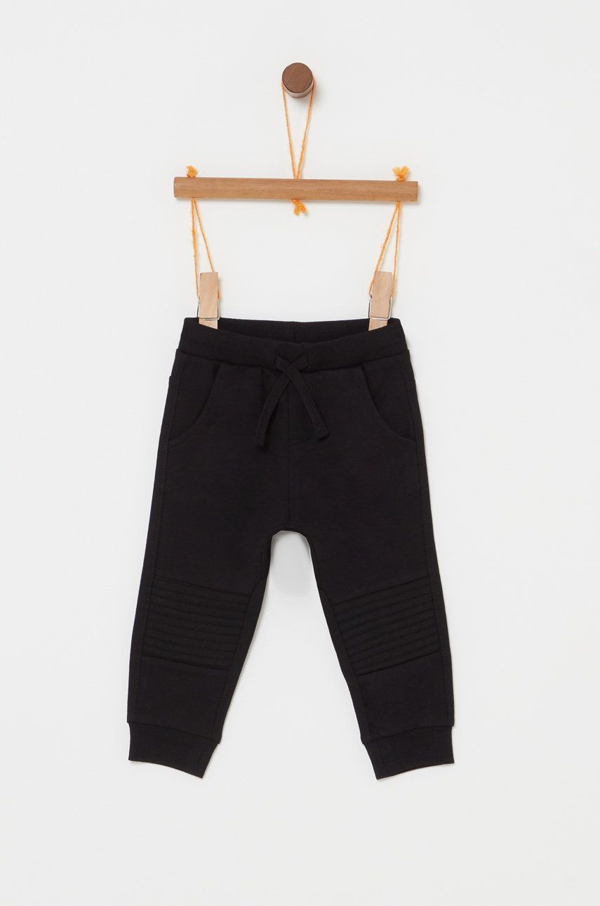 OVS - Pantaloni copii 74-98 cm answear.ro