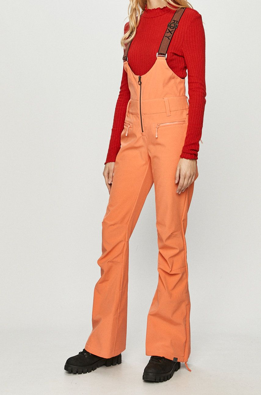 E-shop Roxy - Kalhoty