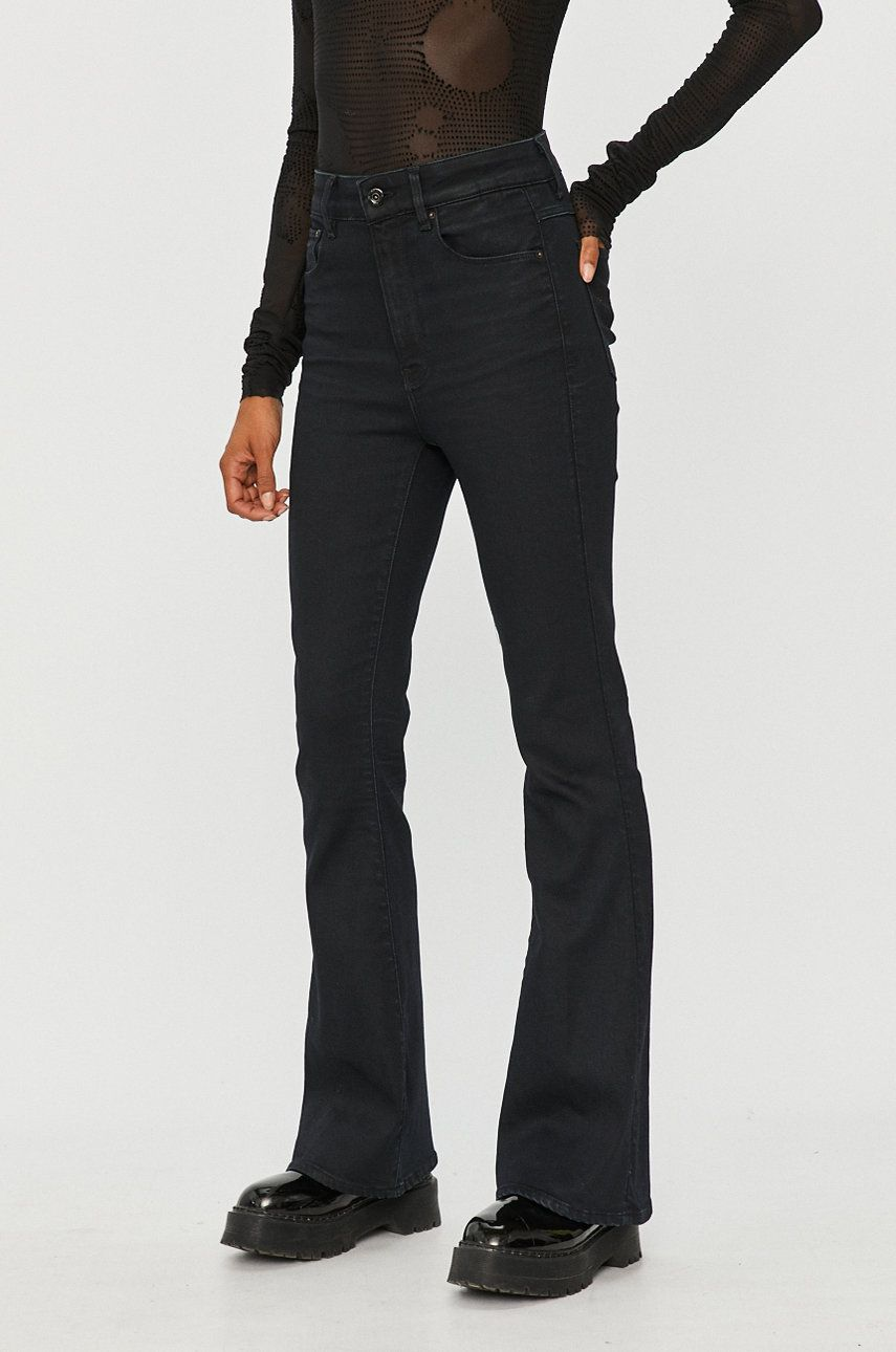G-Star Raw - Pantaloni imagine