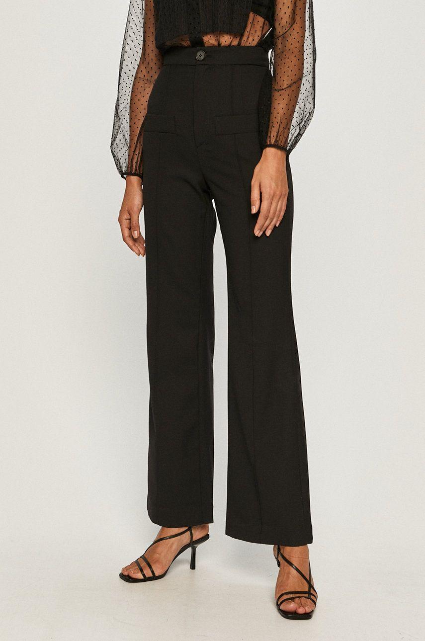 Miss Sixty - Pantaloni answear.ro