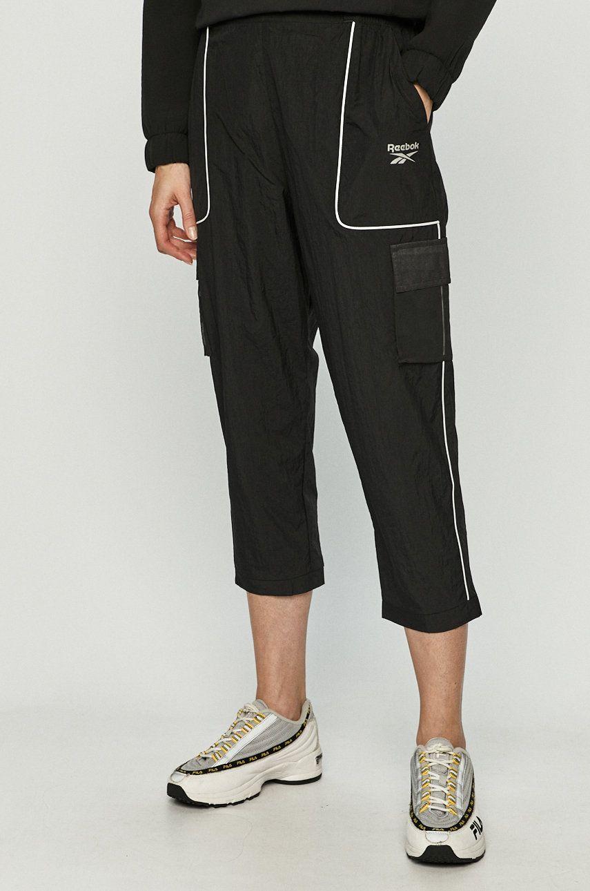 Reebok Classic - Pantaloni