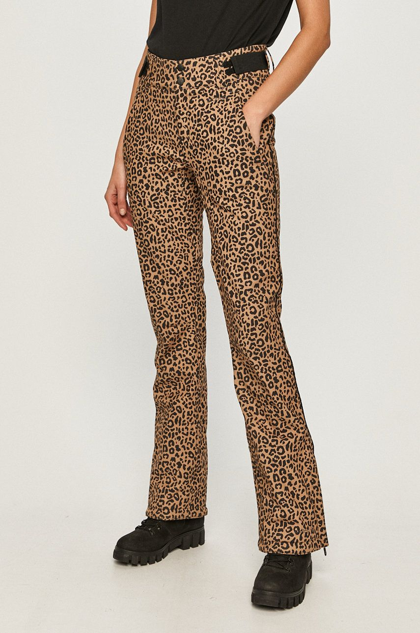 Protest - Pantaloni