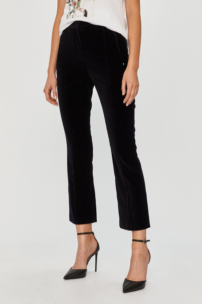 Sportmax Code - Pantaloni