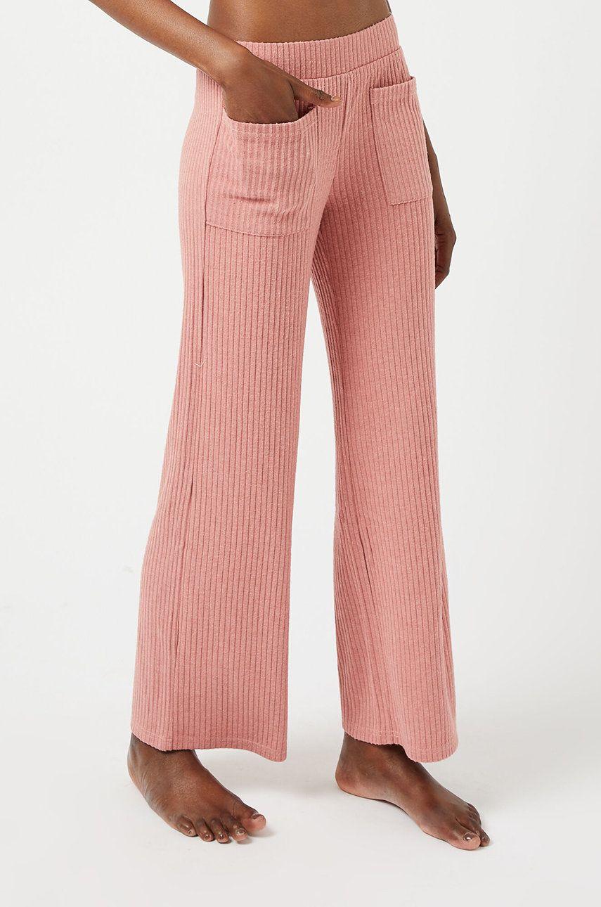 Etam - Pantaloni Damon