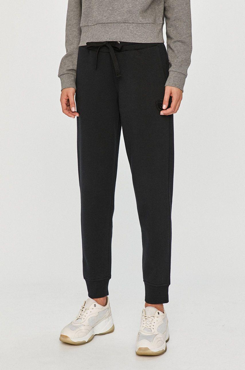 Blauer - Pantaloni