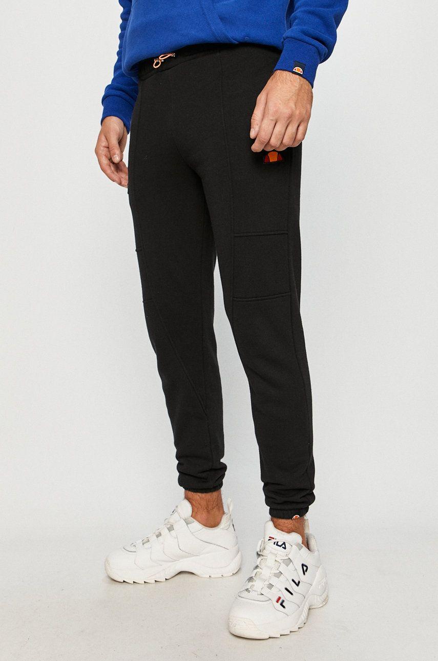 Ellesse - Pantaloni answear.ro