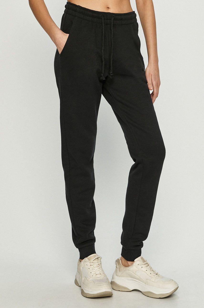 Diadora - Pantaloni