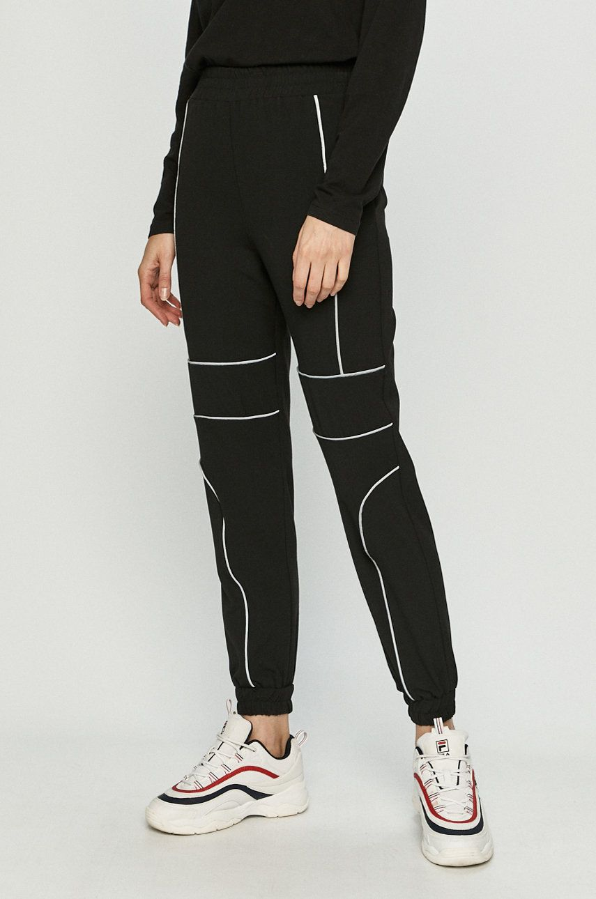 Tally Weijl - Pantaloni imagine