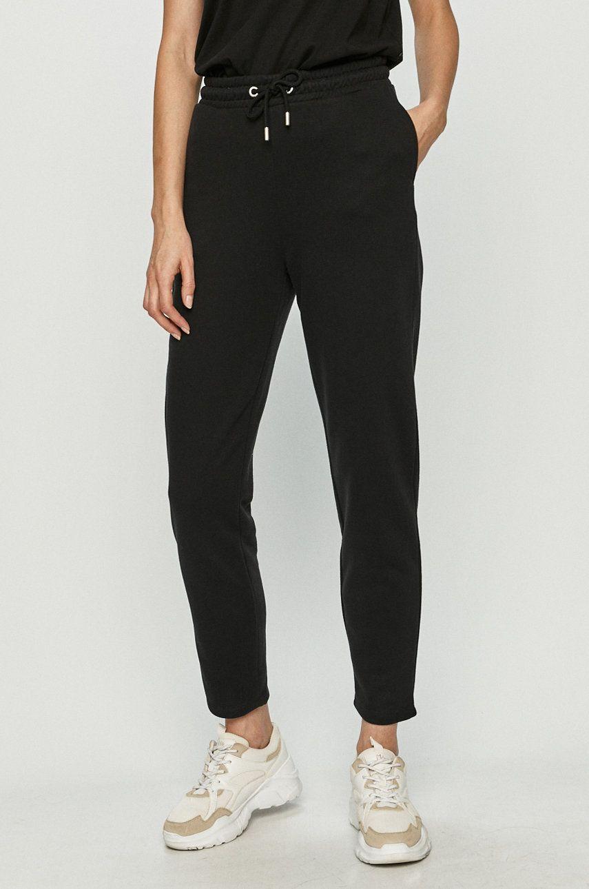 Only - Pantaloni