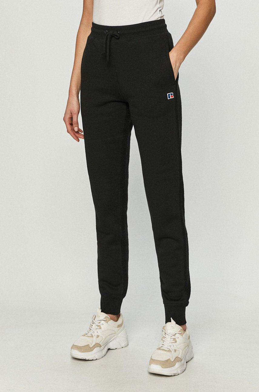Russell Athletic - Pantaloni