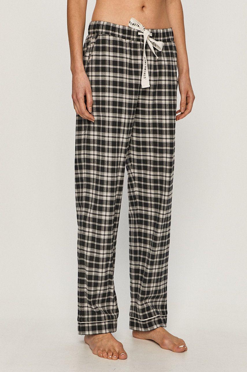 Marc O'Polo - Pantaloni de pijama imagine